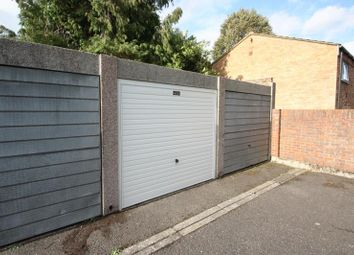Thumbnail Parking/garage to rent in Fosse Way, West Byfleet