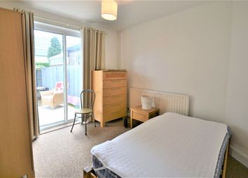 Thumbnail Room to rent in The Homing, Cambridge