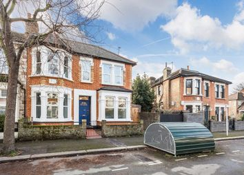 Thumbnail 3 bed end terrace house for sale in Cavendish Drive, London