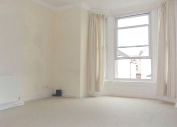 Thumbnail 1 bed flat to rent in 16-18 Alhambra Road, Southsea