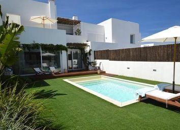 Thumbnail 3 bed villa for sale in Carrer De Cala De Bou, Illes Balears, Spain