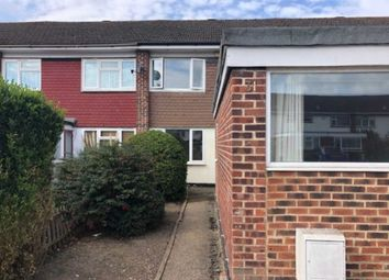 Room to rent in Eleanor Avenue, Epsom KT19