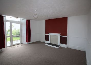Thumbnail 2 bed flat to rent in Coronation Terrace, Ilfracombe