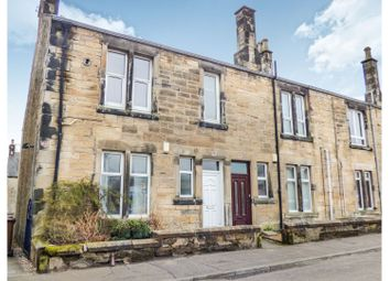 1 bed flat for sale in Nile Street, Kirkcaldy KY2