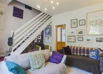 Thumbnail 2 bed terraced house for sale in Essex Street, Colne, Lancashire