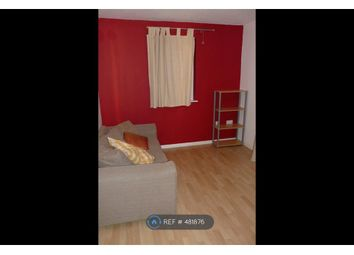 Thumbnail 2 bedroom flat to rent in Cowley, Oxford