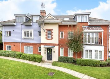 Bletchley House, 1 Flowers Avenue, Ruislip, Middlesex HA4. 2 bed flat