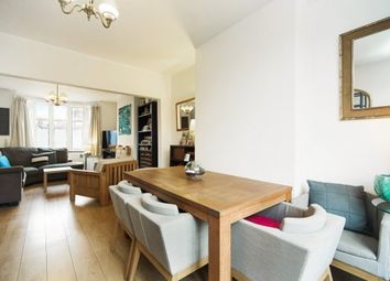 3 bed semi-detached house to rent in Chudleigh Road, Twickenham TW2