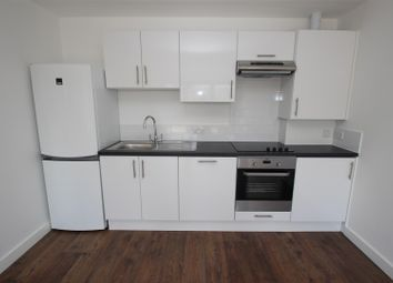 Thumbnail 1 bed flat to rent in Imperial Drive, North Harrow, Harrow
