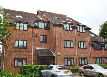 Thumbnail 1 bed flat for sale in Reverend Close, Harrow, Middlesex