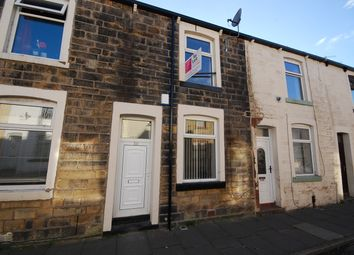 Thumbnail 3 bed terraced house to rent in Towneley Street, Burnley