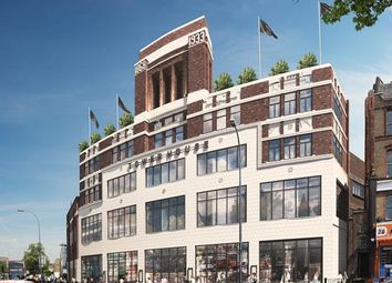 Thumbnail Office to let in Tower House, 67-71 Lewisham High Street, London