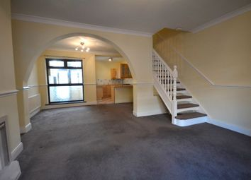 2 bed terraced house to rent in Prospect Street, Chester Le Street DH3