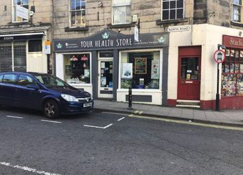 Thumbnail Retail premises for sale in North Road, Lancaster