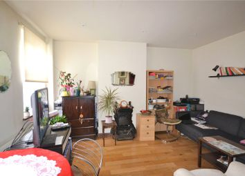 Thumbnail 1 bed flat to rent in Streatham Green, Streatham High Road