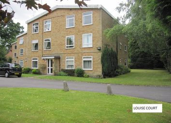 2 bed flat to rent in Portway Close, Solihull B91