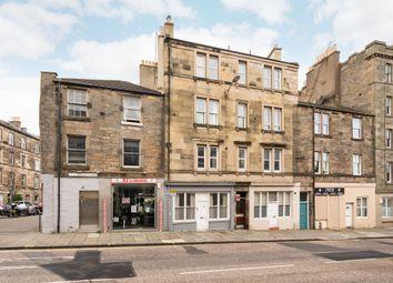 Thumbnail 1 bed flat for sale in 145A, St. Leonard's Street, Edinburgh