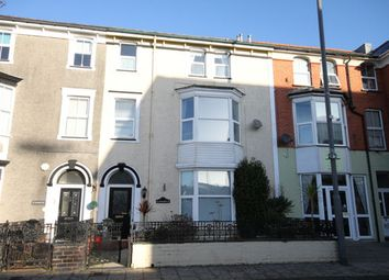 Thumbnail 6 bedroom town house for sale in High Street, Tywyn