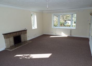 Thumbnail 4 bed property to rent in Western Way, Ponteland, Newcastle Upon Tyne