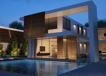 Thumbnail 4 bed property for sale in Icon Signature Villas, Ayia Triada, Ayia Napa, 5280