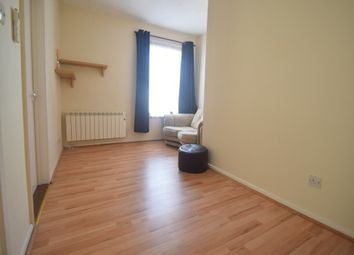 Thumbnail 1 bedroom flat to rent in George Street, Hadleigh, Ipswich