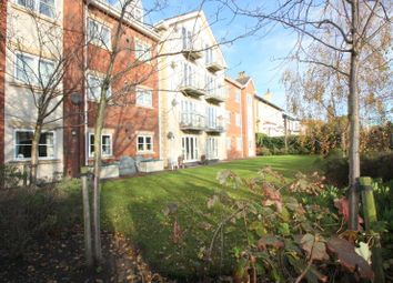 Thumbnail 2 bed flat for sale in South View, Waterloo, Liverpool