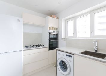 Thumbnail 1 bed flat to rent in Lochinvar Street, Balham