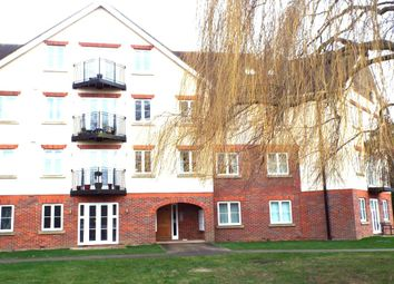 Thumbnail 2 bed flat to rent in Datchet Meadows Datchet Road, Slough