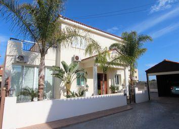 Thumbnail 6 bed villa for sale in Deryneia, Famagusta, Cyprus