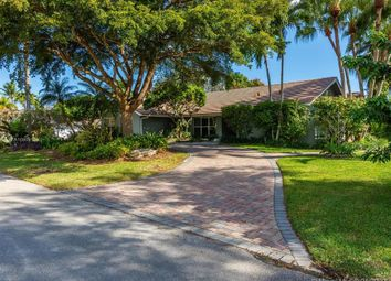Thumbnail Property for sale in 16219 Sw 77th Ct, Palmetto Bay, Florida, United States Of America