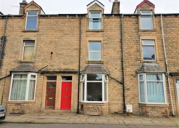 Thumbnail 3 bedroom terraced house for sale in Lune Street, Lancaster