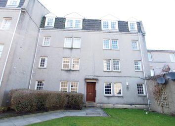 Thumbnail 2 bed flat to rent in Picardy Court, Rose Street
