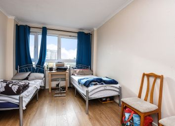 Thumbnail 2 bedroom flat for sale in Whitlock Drive, London
