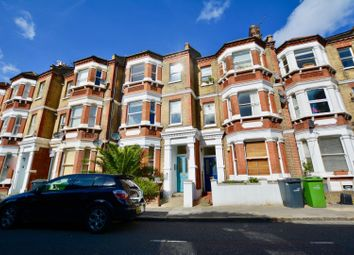 Thumbnail 2 bed flat for sale in Crewdson Road, Oval/Brixton
