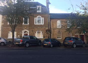 Thumbnail Office for sale in Ground Rents, Olney House, High Street, Olney, Buckinghamshire