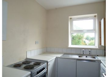 Thumbnail 2 bed flat to rent in Ely Road, Llandaff, Cardiff
