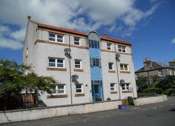 Thumbnail 2 bedroom flat to rent in Station Road, Roslin, Midlothian