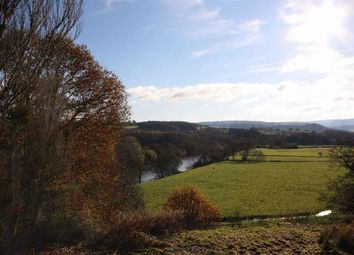 Thumbnail Detached house to rent in Cabalva Estate, Whitney-On-Wye, Whitney-On-Wye, Herefordshire
