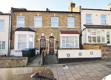 Thumbnail 3 bed terraced house for sale in Oak Grove Road, Penge, London