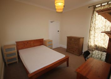 Thumbnail Room to rent in House Share, Haviland Road, Bournemouth BH7...