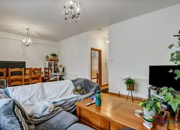 Thumbnail 1 bed flat for sale in Fords Grove, London