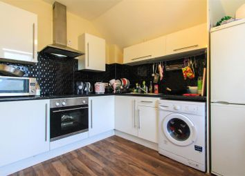 Thumbnail 4 bed property to rent in City Road, Cathays, Cardiff
