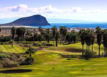 Thumbnail Restaurant/cafe for sale in Golf Del Sur, San Miguel De Abona, Tenerife, Canary Islands, Spain