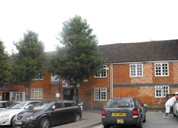 Thumbnail Office to let in Suite C Yard House, Basingstoke