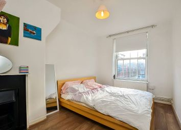Thumbnail 1 bed flat for sale in Chicksand Street, Brick Lane
