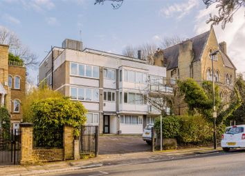 Thumbnail 1 bed flat for sale in Crescent Road, London