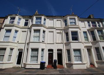 1 bed property to rent in Western Place, Worthing BN11