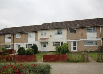 Thumbnail 3 bed property to rent in Newenden Close, Ashford