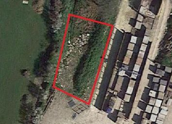 Thumbnail Commercial property to let in Unit 9 Yard Space, Addington Business Park, Winslow, Buckinghamshire