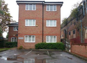 1 bed flat to rent in Stanley Road, South Harrow, Harrow HA2